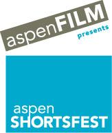 Aspen Shortsfest