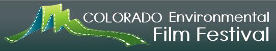 Colorado Environmental Film Festival (CEFF)