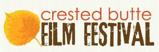 Crested Butte Film Festival