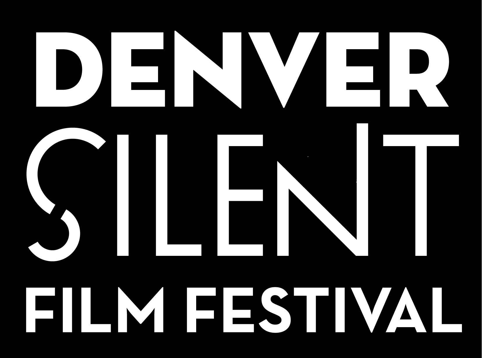 Denver Silent Film Festival