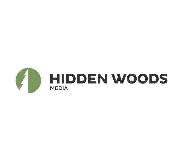 Hidden Woods Media