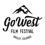 Go West Film Festival