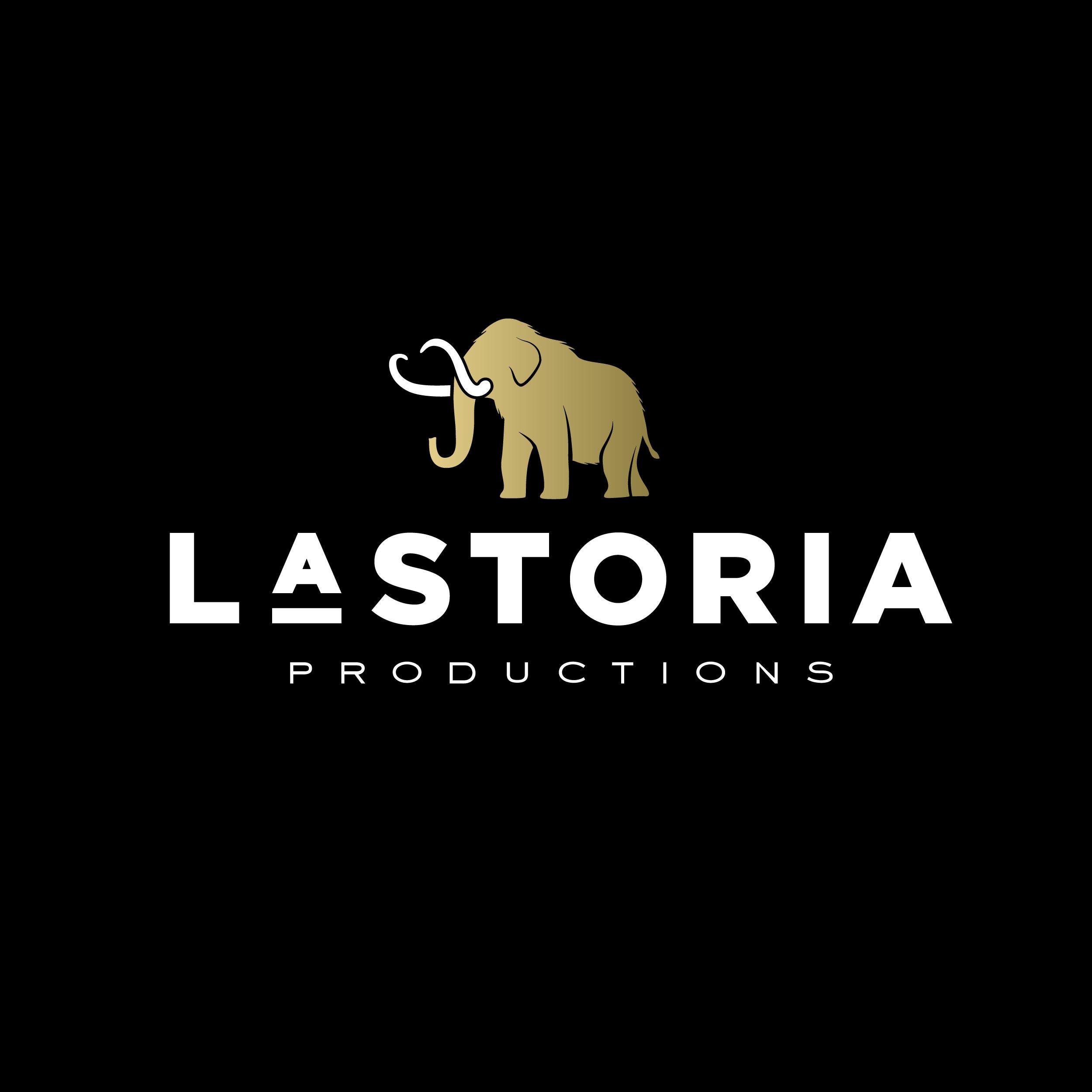 La Storia Productions