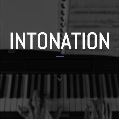 Intonation, LLC