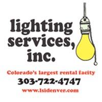 Lighting Services, Inc.