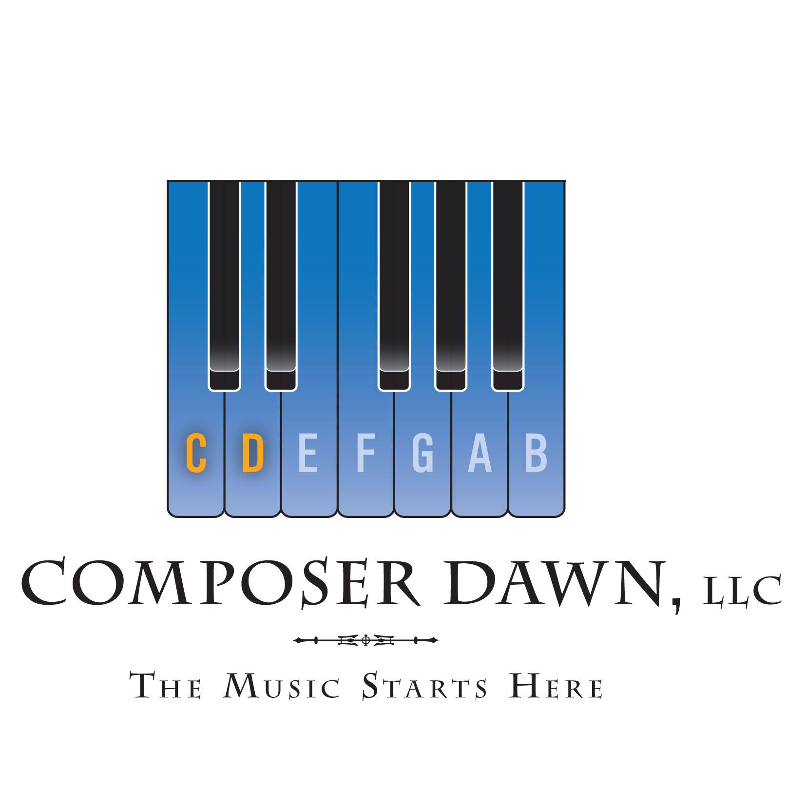 ComposerDawn, LLC