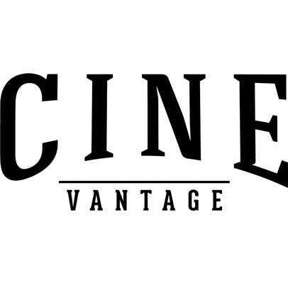 CineVantage Productions