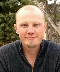Go Voices Names Josh Miller Agency Director