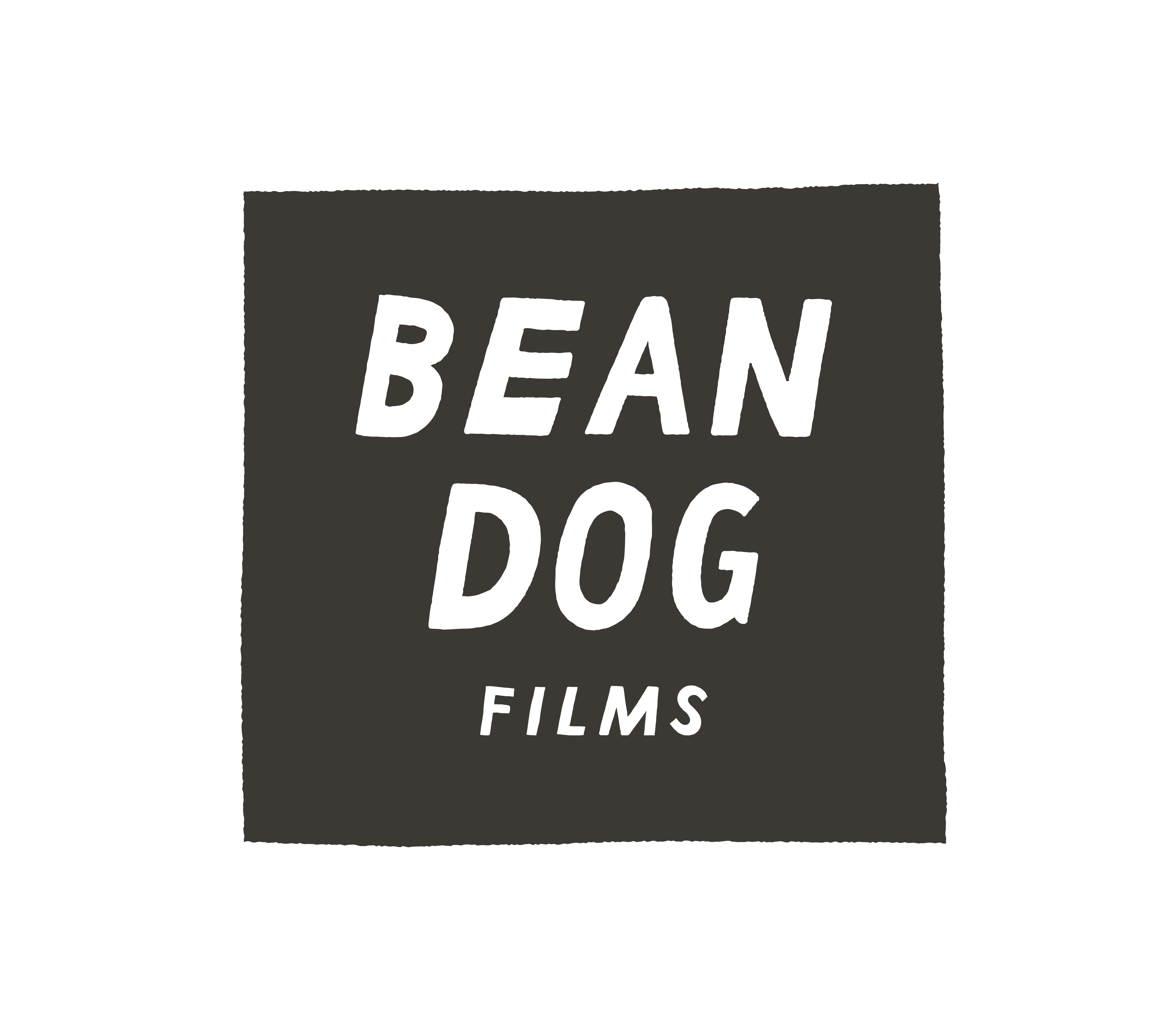 Bean Dog Films