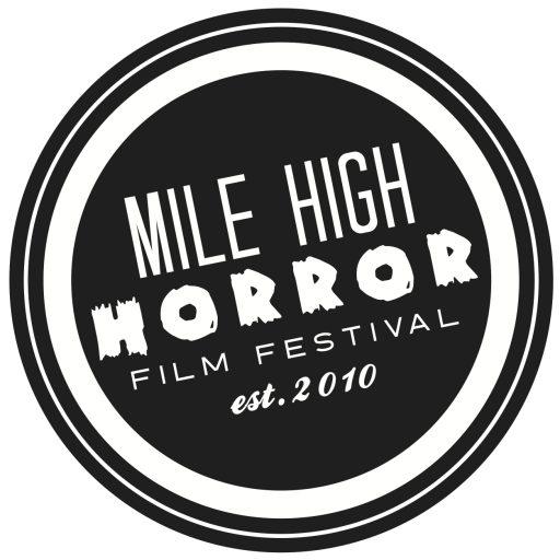 Mile High Horror Film Festival