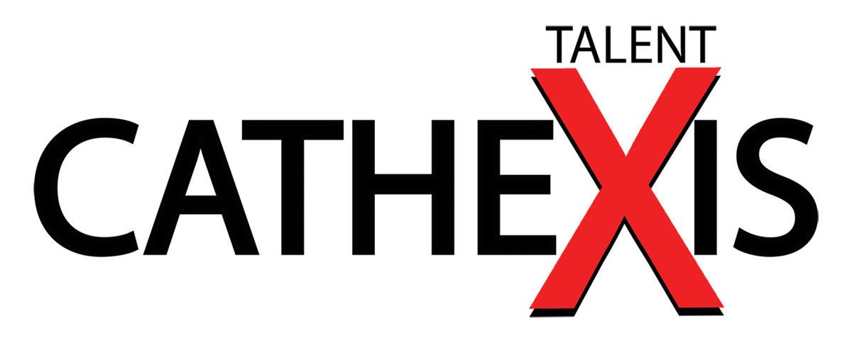 CatheXis Talent