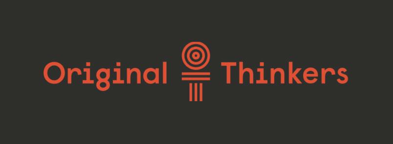 Original Thinkers Film Festival