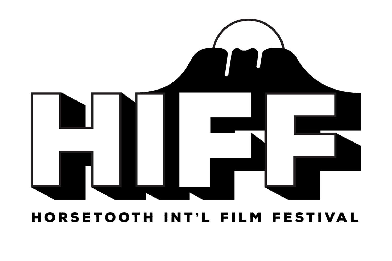 Horsetooth International Film Festival