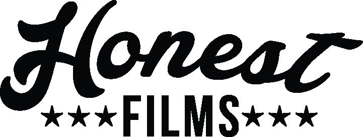 Honest Films