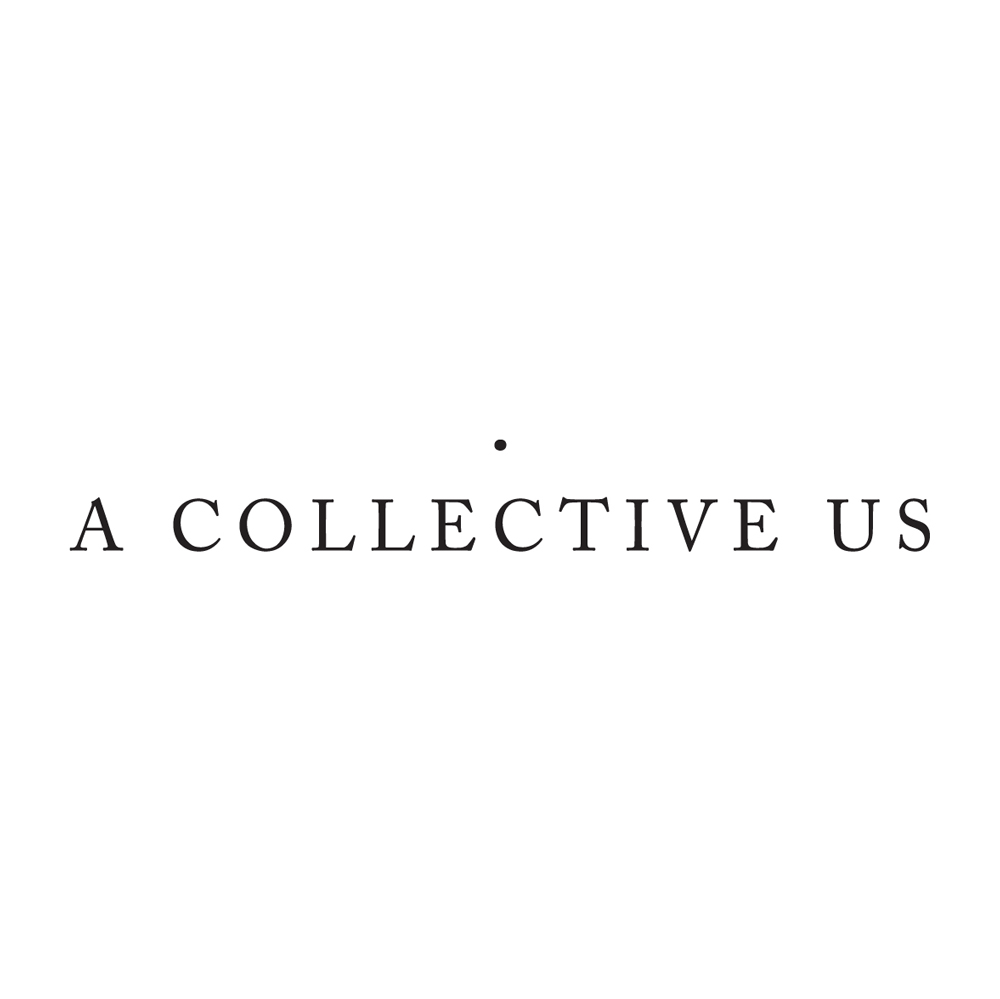 A Collective Us