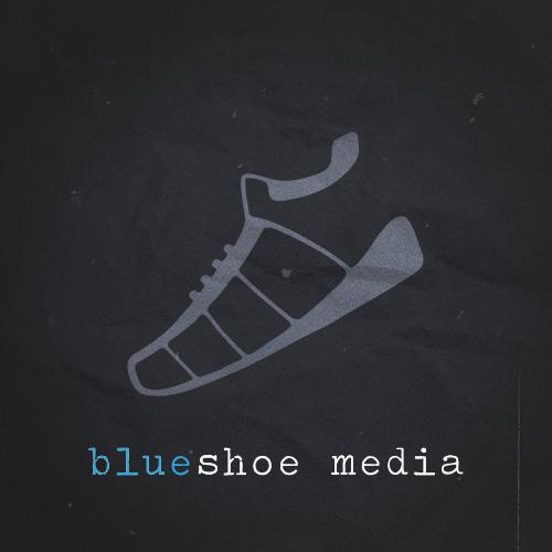 BlueShoe Media – Full Service Video Production Agency