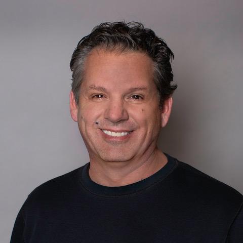 Paul Dallenbach