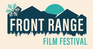 Front Range Film Festival