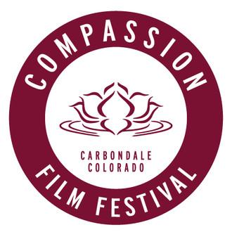 Compassion Film Festival