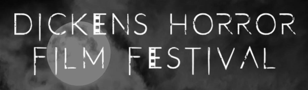 Dickens Horror Film Festival