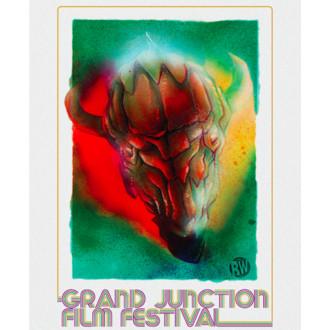 Grand Junction Film Festival