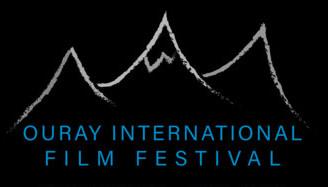 Ouray International Film Festival